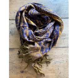 paisley-blanket-shawl-stole-moskitoo-india-kult-purple-gold