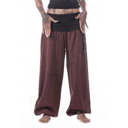 Mantra Pants - Hosen