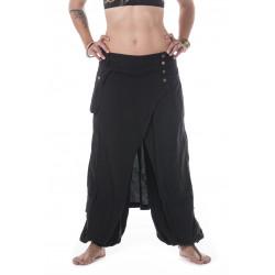 Tempelwächter Hosen - Pants