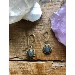 labradorite-brass-earrings-moskitoo-india-kult