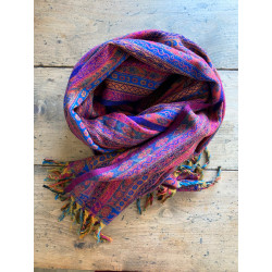 paisley-blanket-shawl-stole-moskitoo-india-kult-purple-red-pink