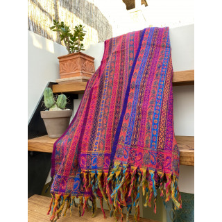 bohemian-paisley-blanket-shawl-stole-moskitoo-india-kult-purple-red-pink