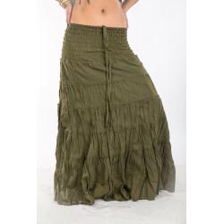 Hava Skirt
