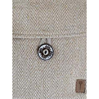 nomad-backpack-handwoven-beiges-big-insidepocket-cotton-fairtrade-moskitoo-india-kult