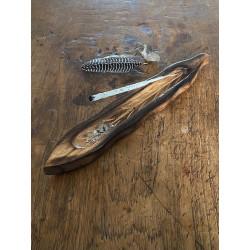 Incense Stick Holder -...