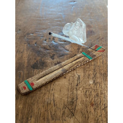 Incense-holder-incense-sticks-wood-handcrafted-moskitoo-india-kult