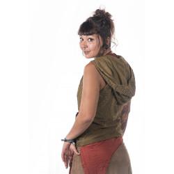 unique-gypsy-style-vest-sustainable-pure-cotton-hood-masala-moskitoo-india-kult-swiss