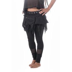 apocalyptic-leggings-postapocalyptische-hosen-schwarz-netz-schweiz-moskitoo-india-kult
