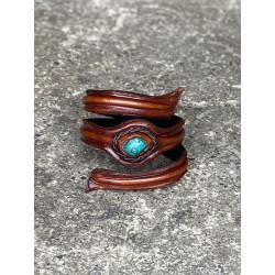 Tribal Arm Cuff