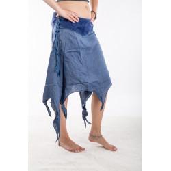 Wild Spirit Skirt