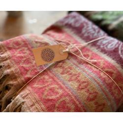 bohemian-blanket-shawl-stole-moskitoo-india-kult-pink-beiges-olive