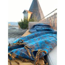 paisley-blanket-shawl-blue-turquoise-moskitoo-india-kult