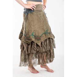 Tree Lover Skirt