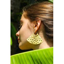 earrings-earrings-handmade-fair-trade-brass-boho-gypsy-mositoo-india-kult-switzerland