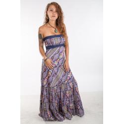 Surya Dress