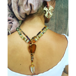 nazca-earrings-handmade-fair-trade-brass-boho-gypsy-mositoo-india-kult-switzerland