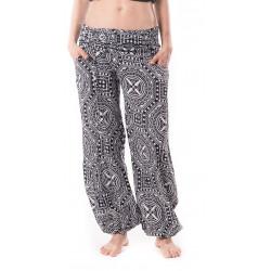 Equinox Pants