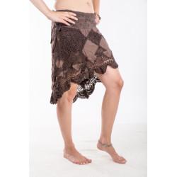 Orissa Skirt