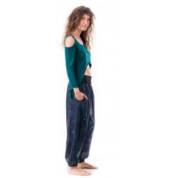 elf-top-goa-fashion-fesival-top-women-petrol-moskitoo-india-kult-switzerland