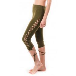 goa-psy-schnuer-leggings-olive-moskitoo-india-kult-rorschach-schweiz