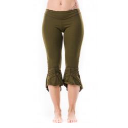 leggings-hippie-ibiza-druid-olive-moskitoo-india-kult-switzerland