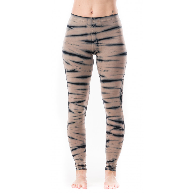 yoga-batik-leggings-moskitoo-hypnosis-leggings-love-affair-almond-moskitoo-india-kult-shop-bodensee-swiss