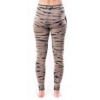 yoga-batik-leggings-moskitoo-hypnosis-leggings-love-affair-almond-moskitoo-india-kult-shop-bodensee-swiss