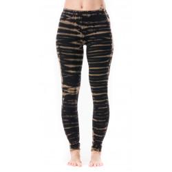 yoga-batik-leggings-moskitoo-hypnosis-leggings-love-affair-schwarz-beiges-moskitoo-india-kult-shop-bodensee-schweiz