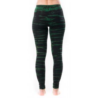 yoga-batik-tie_dye-leggings-moskitoo-hypnosis-leggings-love-affair-forestgreen-moskitoo-india-kult-switzerland