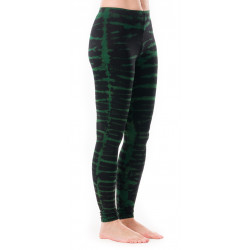 yoga-batik-tie_dye-leggings-moskitoo-hypnosis-leggings-love-affair-waldgruen-moskitoo-india-kult-schweiz