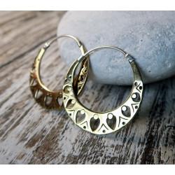 earrings-handmade-fair-trade-brass-boho-gypsy-mosquito-india-kult-switzerland