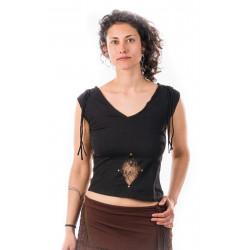 merlin-top-women-t-shirt-black-goa-dresses-moskitoo-shop-switzerland
