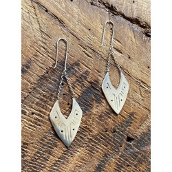 earrings-handmade-fair-trade-silver-boho-gypsy-mosquito-india-kult-switzerland