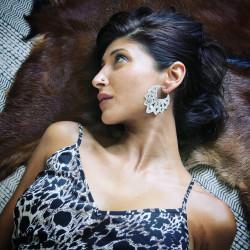 earrings-earrings-handmade-fair-trade-silber-boho-gypsy-mositoo-india-kult-switzerland