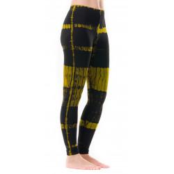 yoga-batik-tie-dey-leggings-fern-green-moskitoo-hypnosis-leggings-art-canvas-moskitoo-india-kult-shop-bodensee-switzerland