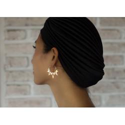 earrings-earrings-handmade-fair-trade-brass-boho-gypsy-eva-moskitoo-india-kult-switzerland