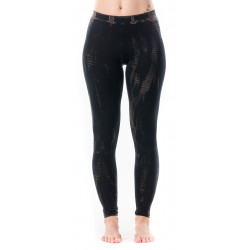yoga-tie-dye-festival-pattern-leggings-black-brown-natural-fiber-moskitoo-india-kult-shop-rorschach-switzerland