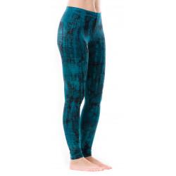 yoga-tie-dye-festival-pattern-leggings-crystalblue-natural-fiber-moskitoo-india-kult-shop-rorschach-switzerland