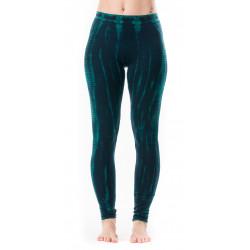 yoga-tie-dye-festival-pattern-leggings-teal-natural-fiber-moskitoo-india-kult-shop-rorschach-switzerland