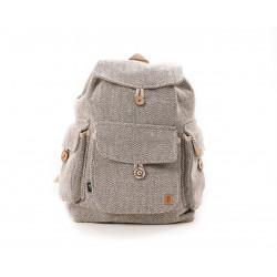 Nomad Backpack