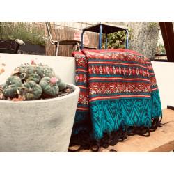 paisley-blanket-shawl-teal-red-blue-moskitoo-india-kult