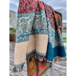 paisley-blanket-shawl-beiges-black-red-blue-moskitoo-india-kult
