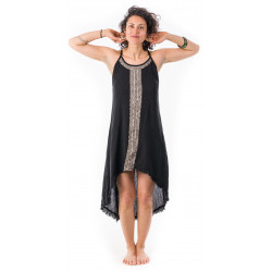 namib-blockprint-dress-cotton-boho-hippie-short_at_front_long_at_back_dress-moskitoo-india-kult
