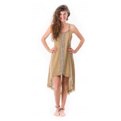 Namib Dress