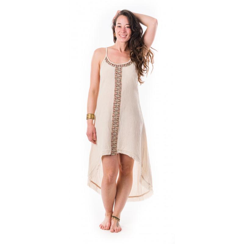 bohodress-namib-blockprint-dress-cotton-hippie-white-beiges-short_at_front_long_at_back_dress-moskitoo-india-kult
