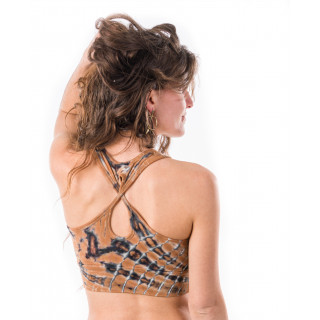 batik-yoga-bra-dance-top-viscose-sand-brown-mosquito-india-cult-switzerland