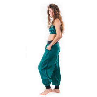 batik-yoga-bra-dance-top-viscose-turquoise-aquamarine-moskitoo-india-kult-switzerland