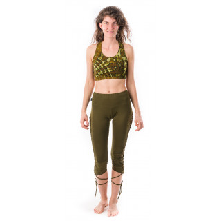 batik-yoga-bra-dance-top-viscose-masala-green-moskitoo-india-kult-switzerland