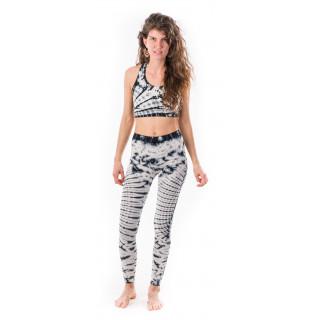 batik-yoga-bra-dance-top-viscose-white-black-moskitoo-india-kult-switzerland