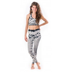 yoga-leggings-moskitoo-hypnosis-ammonite-batik-floral-white-viskose-fair-trade